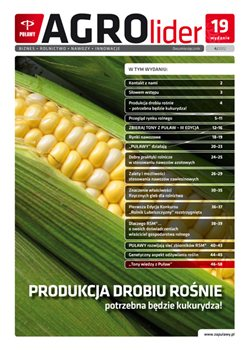 AGROLIDER_19_LISTOPAD_2012_WEB_600