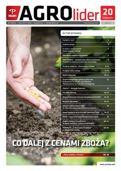 AGROLIDER_20_LUTY_2012_WEB_600
