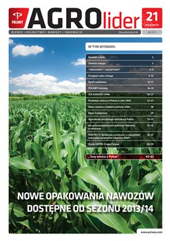 AGROLIDER_21_MAJ_2013_WEB_600
