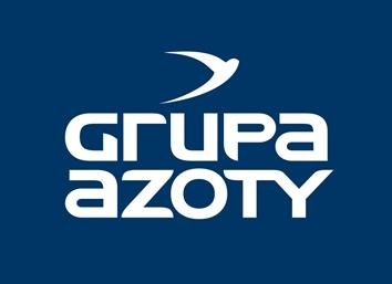 Grupa-Azoty-logo1