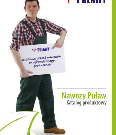 PULAWY1