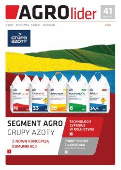 agro_lider_2020_nr41