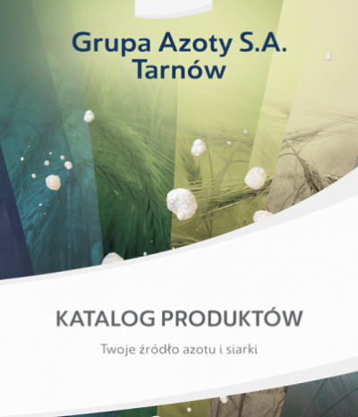 pdf_folder_pl_Strona_01