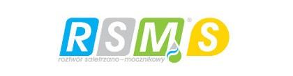 rsmplus2
